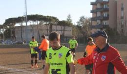 """Circeo, Martinelli: """"Rispetto per tutti, paura di nessuno"""""""