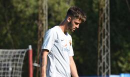 Roma, una follia: da 3-0 a 3-5! Il Sassuolo firma l'impresa