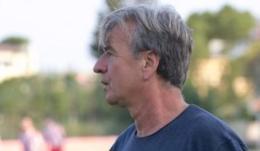 L'Accademia regola il Pro Roma: un gol per tempo al Vittiglio