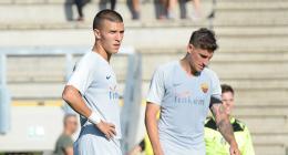 Roma frastornata: e se il Real Madrid fosse la medicina giusta?