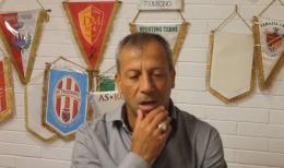 SFF, Carelli guarda al prossimo match con il Ladispoli