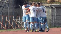 Stavolta ci pensa Scaffidi: rimonta Lazio col Pescara
