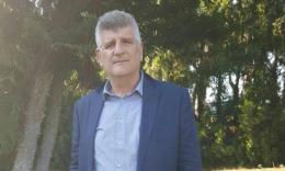 Nessun vincitore tra Polisportiva De Rossi e Santa Maria Delle Mole