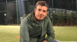 Eur Massimo, patron Andrea Cirillo suona la carica