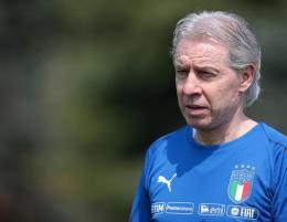 """Italia ko, Zoratto: """"Abbiamo tanti giocatori di qualità"""""""