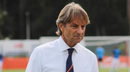 """Roma, De Rossi: """"Manca qualità in fase difensiva"""""""