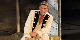 Musica, proiezioni e teatro: officina Pasolini riparte