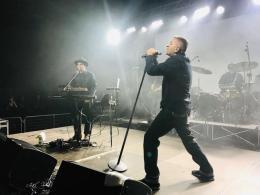 Spring Attitude, un successo: 14000 al festival elettronico
