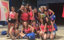 """3T Frascati, U17 e U15 a Fabbri """"Per me è una sfida"""""""