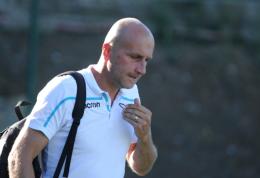 Lazio, brutta sconfitta a Sassuolo. Tris neroverde
