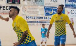 Coppa Lazio, chiusi i 16simi: queste le qualificate