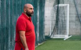 """Pro Calcio, l'analisi di Volpe """"Dicembre dirà chi siamo"""""""