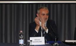"""Adicosp, Morrone: """"Falsi direttori, servono titoli e competenze"""""""