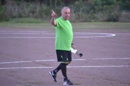 """Dinamo Labico, mister Nuzzi: """"Non abbassiamo la guardia"""""""