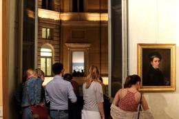 Fine settimana di eventi con il Teatro di Roma e del Teatro dell'Opera