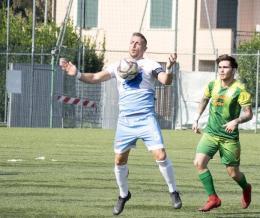 "Vincenzo La Manna: ""L'Insieme Ausonia è un'isola felice"""