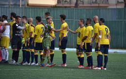 Coppa di Eccellenza: le squadre qualificate ai quarti di finale