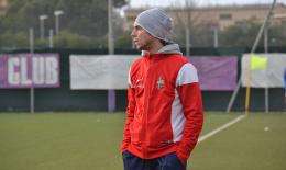 Di Lorenzo ed Evangelista stendono la Pro Calcio Tor Sapienza