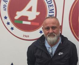 Aurelio Academy Roma, i primi 9 mesi del ds Roberto Ridolfi