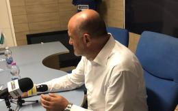 """Avellino, Graziani: """"Pagati errori individuali"""""""