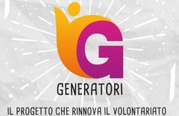 """Il 21 novembre OPES presenta il progetto """"Generatori"""""""