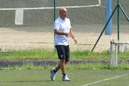 """Lazio, Fratini: """"Un successo che deve darci più fiducia"""""""