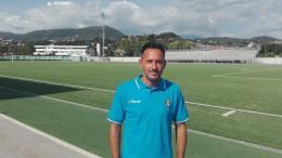 Schiavella-gol: il Frosinone sbanca Lecce e riprende quota