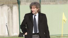 CR Lazio, arriva il primo test: il 5 c'è il Montespaccato