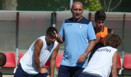 Lazio-Genoa: ecco come Chiappino ha sbancato il Melli