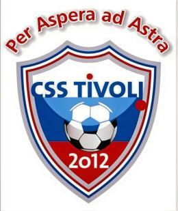 CSS Tivoli, una macchina offensiva inarrestabile