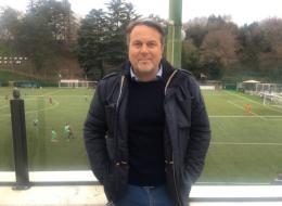 """Trastevere, Ciotti: """"Vi racconto il nostro 2018"""""""