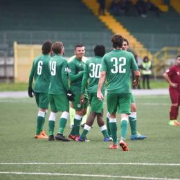 Avellino, sette giocatori salutano il club biancoverde