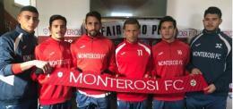 Monterosi, mercato archiviato: grandi colpi finali