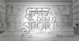 Opes organizza il Gala dello Sport all'Auditorium dell'Ara Pacis