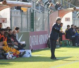 """Roma, De Rossi: """"Abbiamo giocato un'ottima gara"""""""