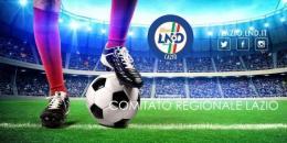 Torneo delle Regioni: Lazio sfortunato. Sarà girone di ferro