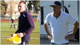 Mistral Gaeta VS Formia: il Riciniello si addobba per il derby del Golfo