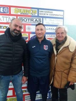 Pomezia, ora è ufficiale: via Zanchi dentro Calabresi