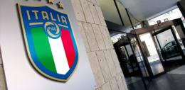 A Roma arriva l'esame per diventare agente sportivo