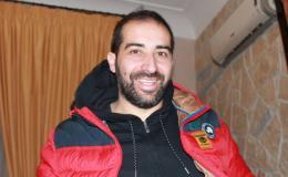 Atletico Cervaro - Pontinia: ecco la data del recupero