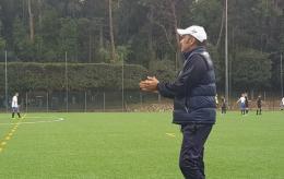 Petriana e Calcio Tuscia: un pari che non soddisfa nessuno
