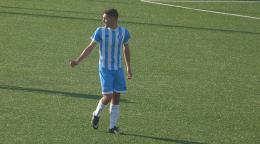 Aprilia, ritorno col botto: tre gol in casa della SFF