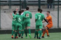 U17: i convocati del ct Iannone per il CR Lazio