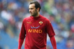 """Marco Cassetti: """"Giovanili, via le classifiche. De Rossi sarà allenatore"""""""