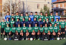 Regine d'inverno: scopriamo Sassuolo, Inter e Benevento