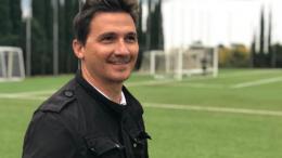 """Monterosi, Emiliano Donninelli: """"Budoni trasferta insidiosa"""""""
