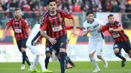 Avellino, che colpo: in arrivo Luis Maria Alfageme