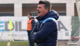 """Carso, Ferullo: """"Difesa rivedibile, ma l'arbitro ha inciso"""""""