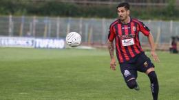 Boom Avellino: è fatta per Luis Maria Alfageme