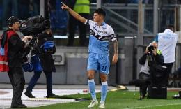 Formello: per Inzaghi sorrisi e dubbi. A destra chi gioca?